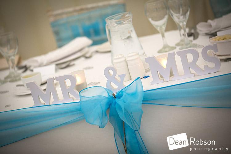 Wedding-Photography-At-Parklands-In-Essex_38