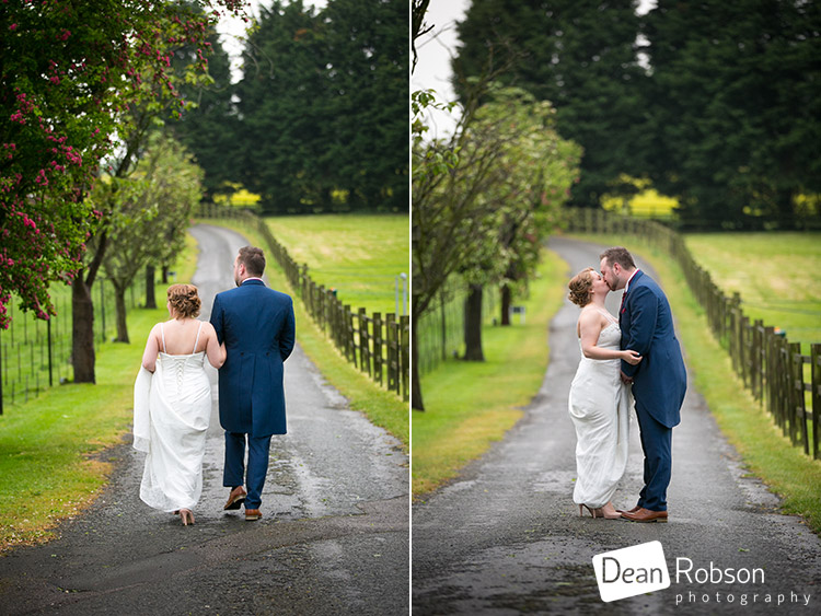 Wedding-Photography-At-Parklands-In-Essex_44