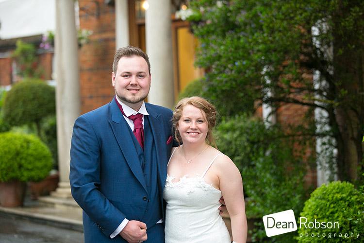 Wedding-Photography-At-Parklands-In-Essex_45