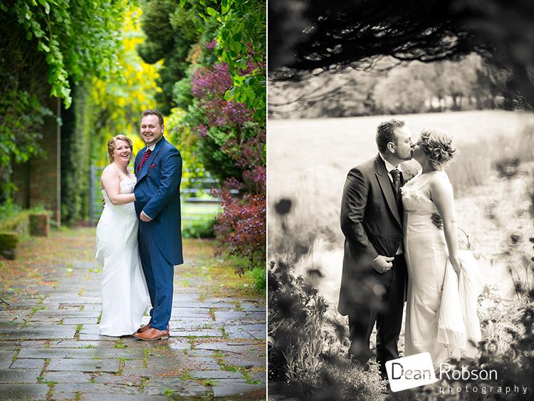 Wedding-Photography-At-Parklands-In-Essex_46