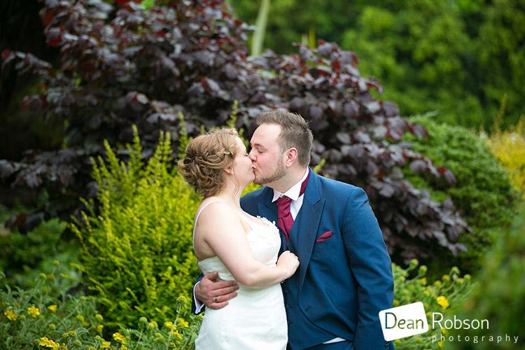 Wedding-Photography-At-Parklands-In-Essex_48