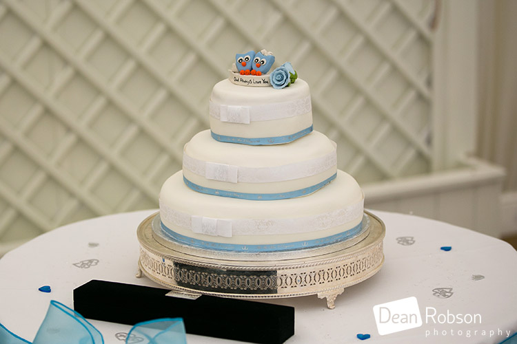 Wedding-Photography-At-Parklands-In-Essex_50