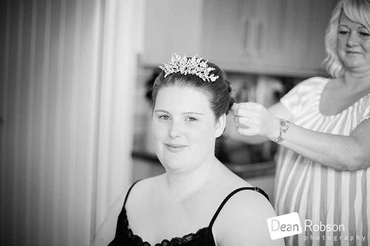 Cooling-Castle-Wedding-Photography_03