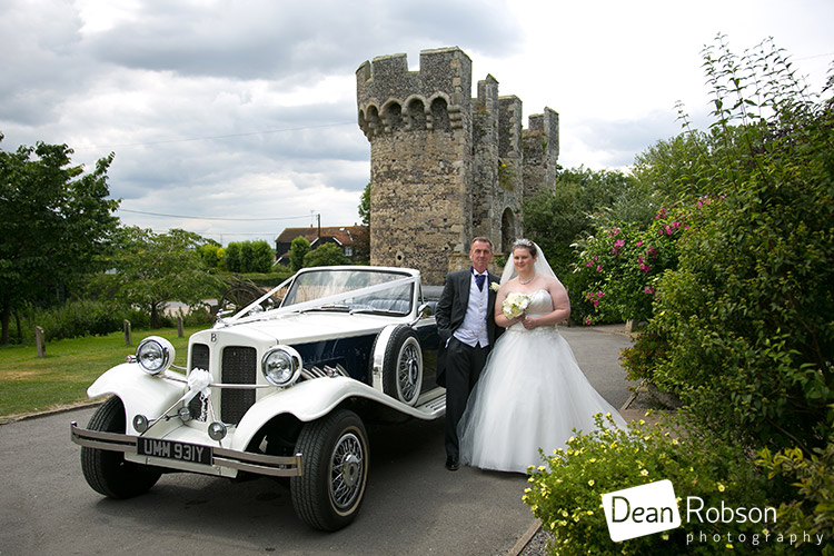Cooling-Castle-Wedding-Photography_16