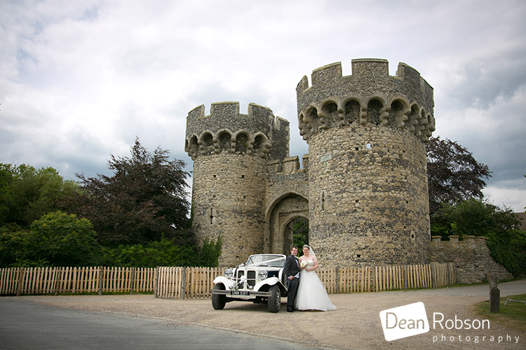 Cooling-Castle-Wedding-Photography_25