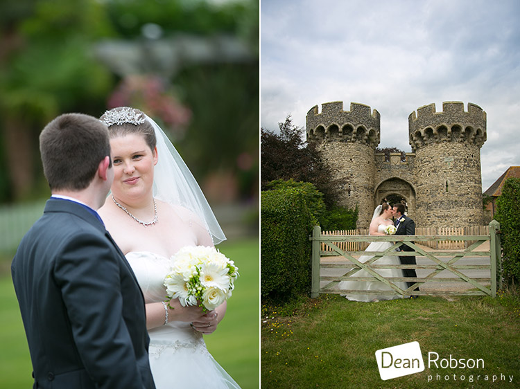 Cooling-Castle-Wedding-Photography_27