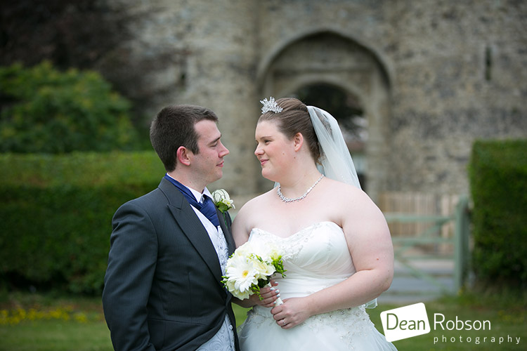Cooling-Castle-Wedding-Photography_28