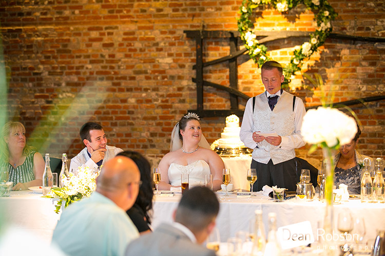Cooling-Castle-Wedding-Photography_39