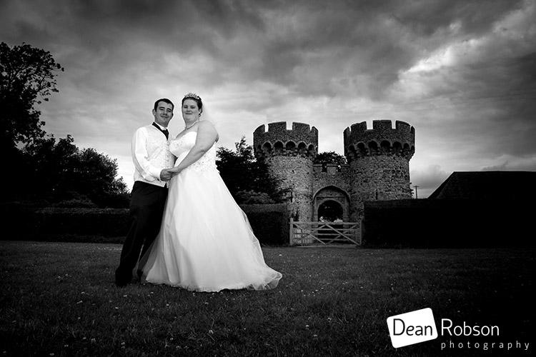 Cooling-Castle-Wedding-Photography_53
