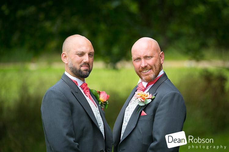 Hunters-Meet-Wedding-Photography-2016_10
