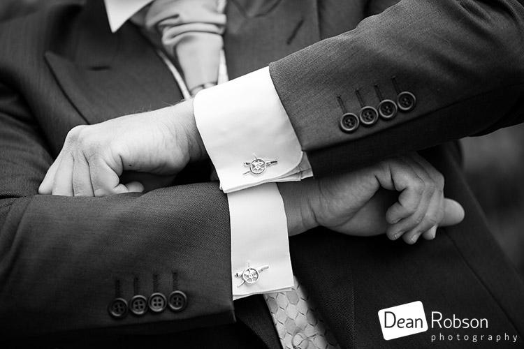Hunters-Meet-Wedding-Photography-2016_11