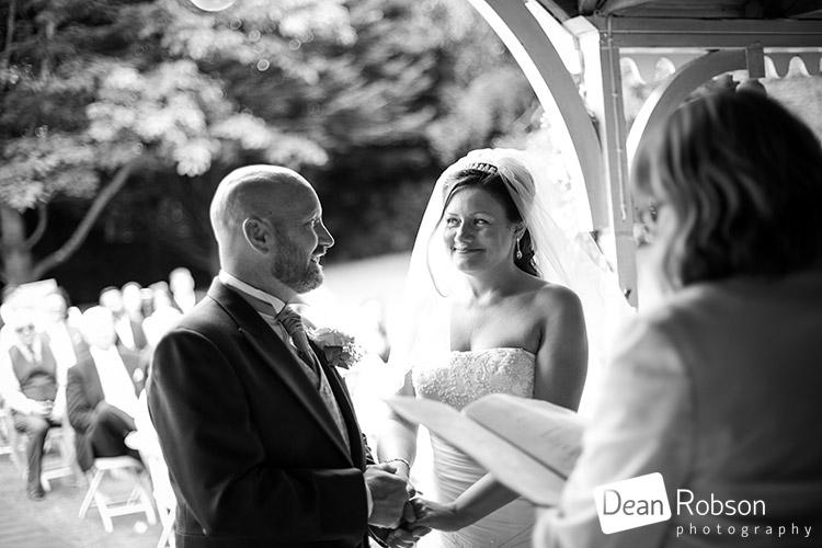 Hunters-Meet-Wedding-Photography-2016_23