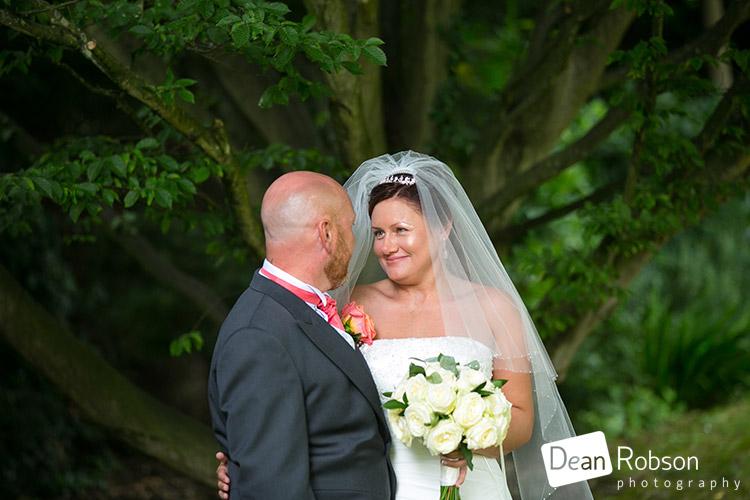 Hunters-Meet-Wedding-Photography-2016_30