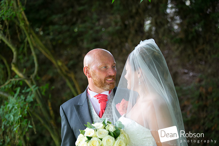 Hunters-Meet-Wedding-Photography-2016_31