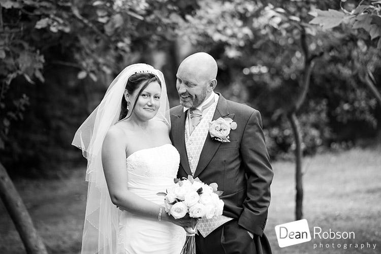 Hunters-Meet-Wedding-Photography-2016_34