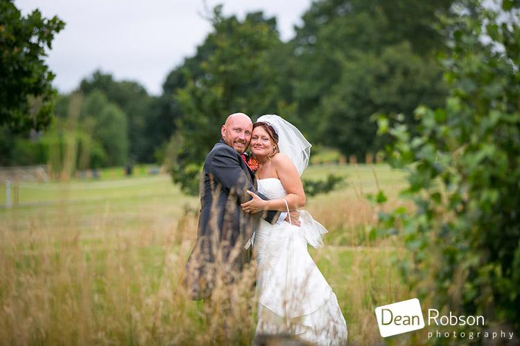 Hunters-Meet-Wedding-Photography-2016_42