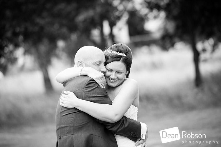 Hunters-Meet-Wedding-Photography-2016_44