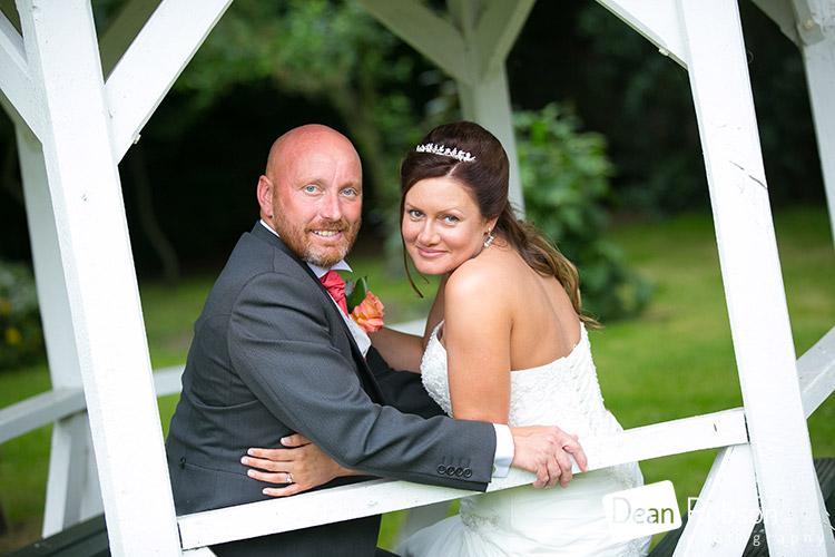 Hunters-Meet-Wedding-Photography-2016_50