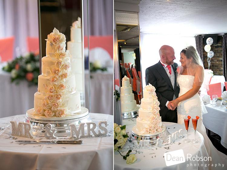 Hunters-Meet-Wedding-Photography-2016_51