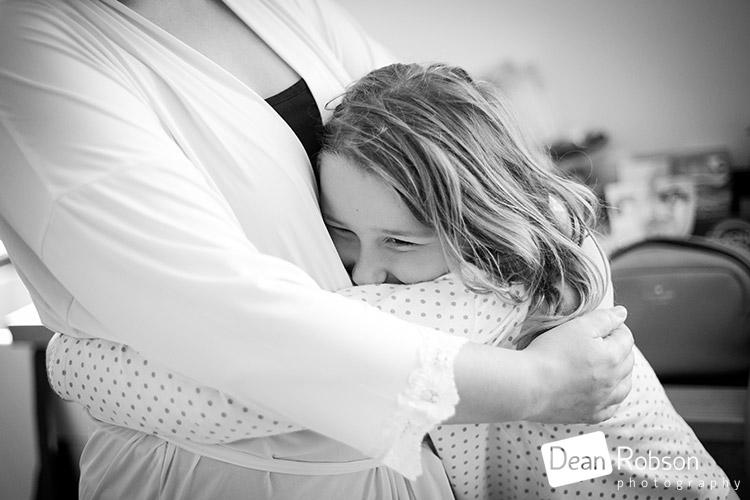 Moor-Hall-Wedding-Photography-Essex_04