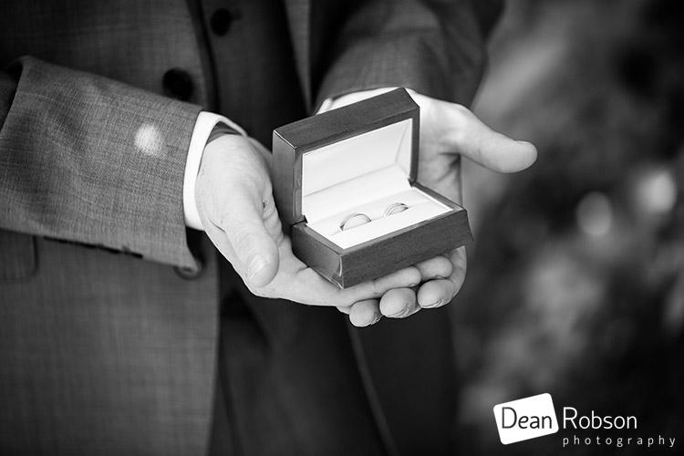 Moor-Hall-Wedding-Photography-Essex_15