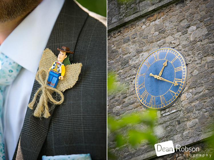 Moor-Hall-Wedding-Photography-Essex_18
