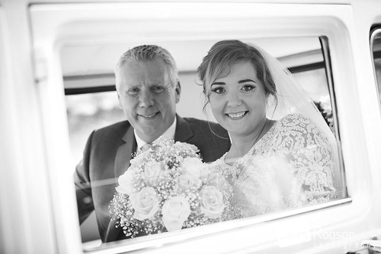 Moor-Hall-Wedding-Photography-Essex_19