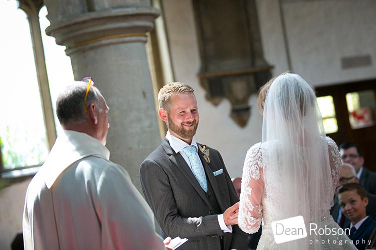 Moor-Hall-Wedding-Photography-Essex_24