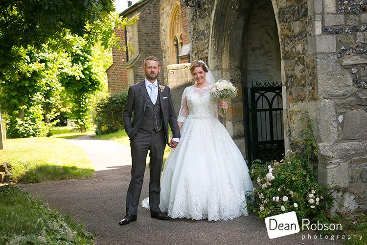 Moor-Hall-Wedding-Photography-Essex_28