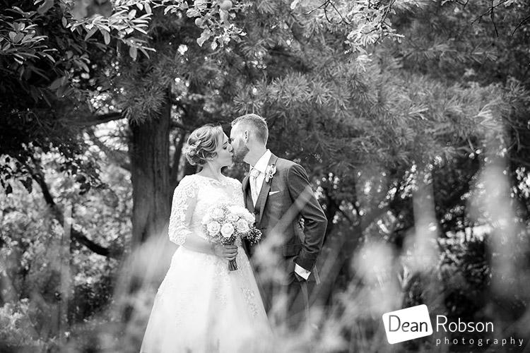 Moor-Hall-Wedding-Photography-Essex_39