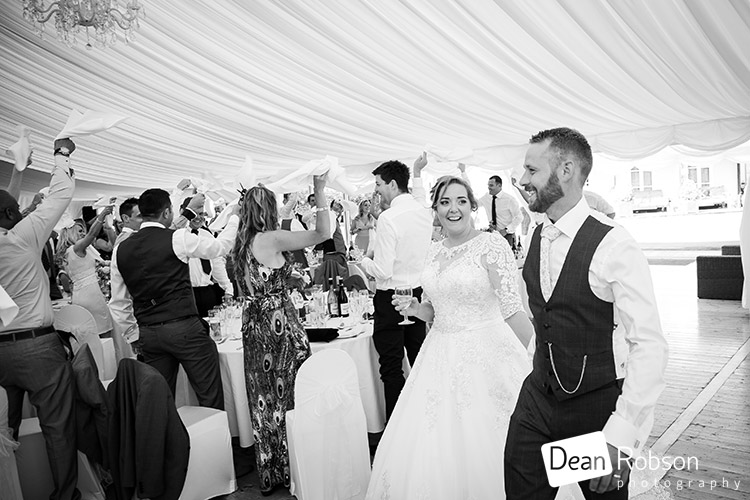 Moor-Hall-Wedding-Photography-Essex_44