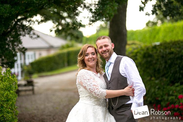 Moor-Hall-Wedding-Photography-Essex_49