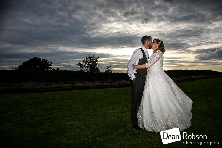 Moor-Hall-Wedding-Photography-Essex_52