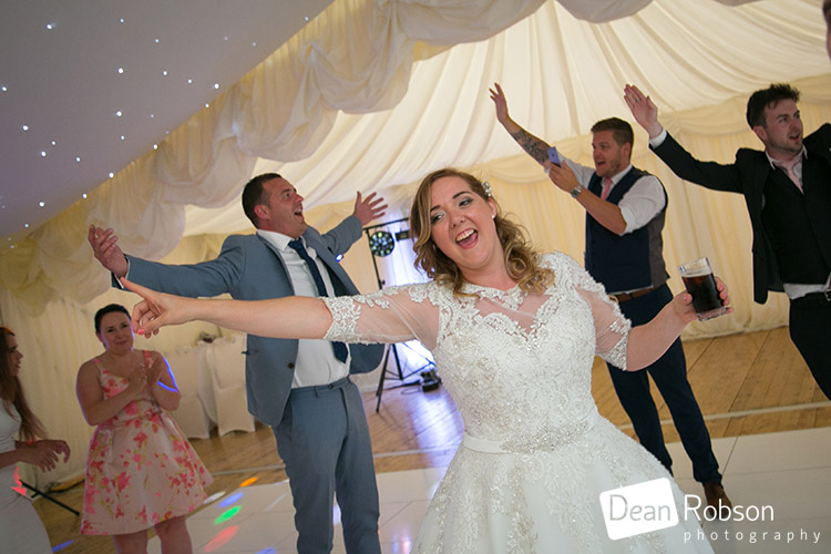 Moor-Hall-Wedding-Photography-Essex_54