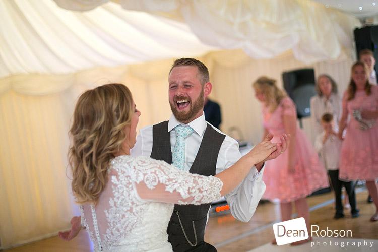 Moor-Hall-Wedding-Photography-Essex_55