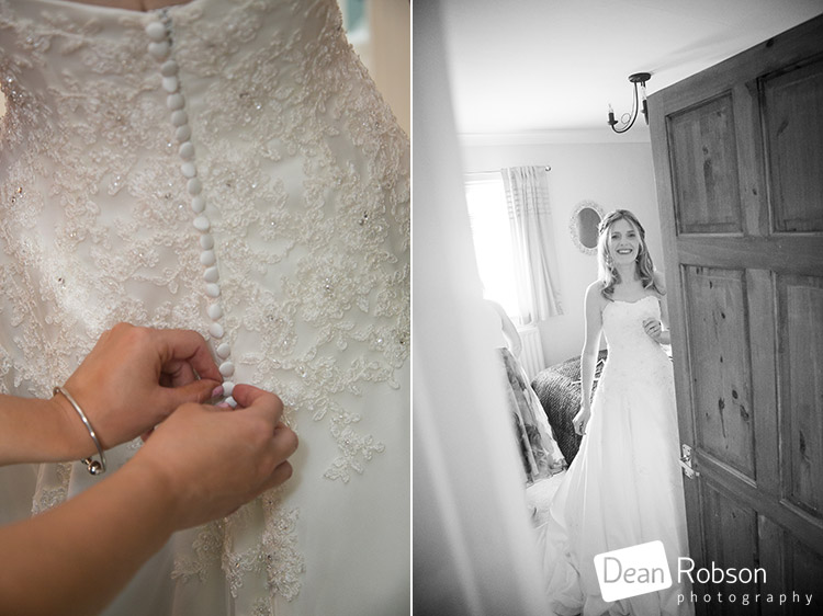 Wedding-Photography-At-The-Reid-Rooms-July2016_07