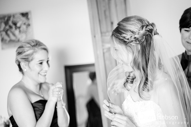 Wedding-Photography-At-The-Reid-Rooms-July2016_09