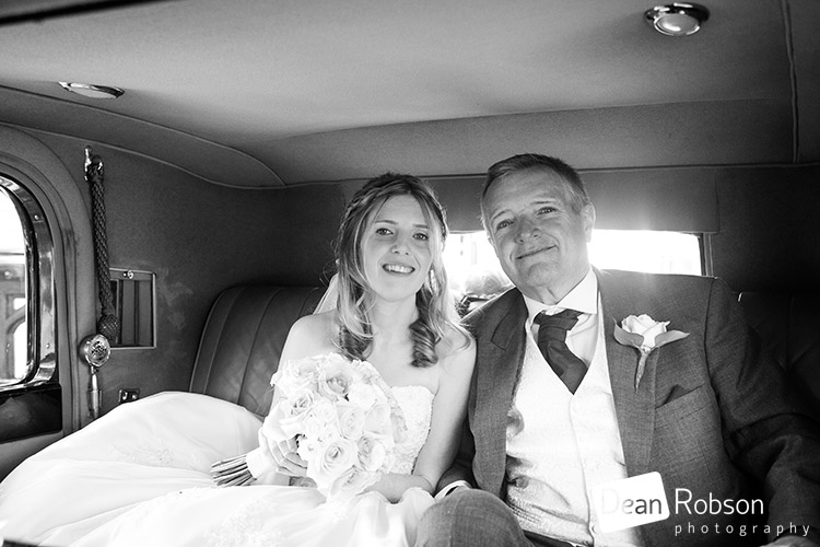 Wedding-Photography-At-The-Reid-Rooms-July2016_13