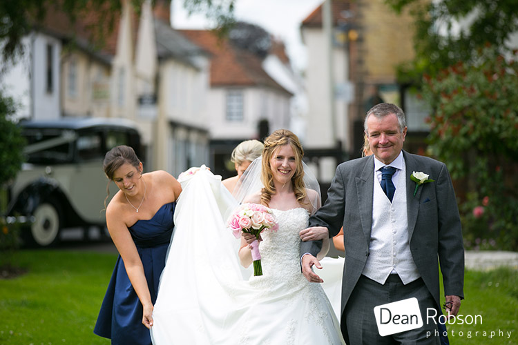 Wedding-Photography-At-The-Reid-Rooms-July2016_14