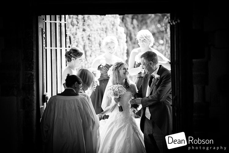 Wedding-Photography-At-The-Reid-Rooms-July2016_15