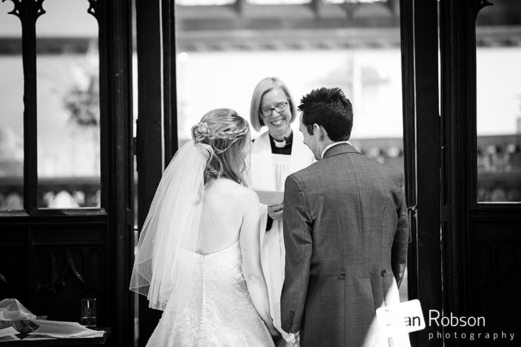Wedding-Photography-At-The-Reid-Rooms-July2016_16