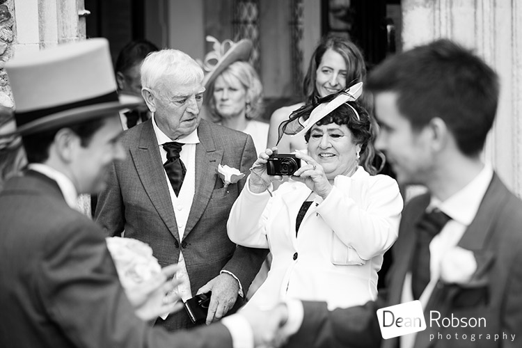 Wedding-Photography-At-The-Reid-Rooms-July2016_17