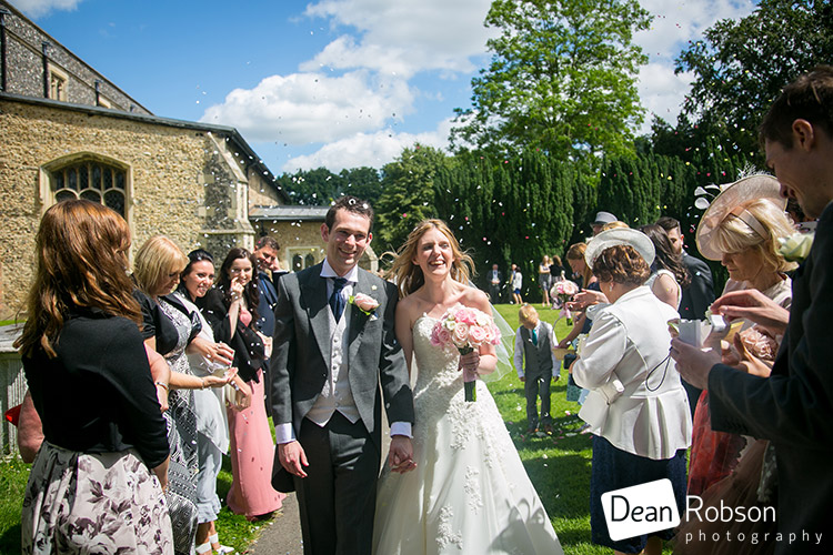Wedding-Photography-At-The-Reid-Rooms-July2016_18