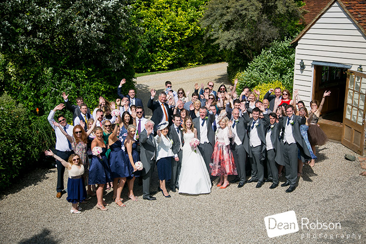 Wedding-Photography-At-The-Reid-Rooms-July2016_22