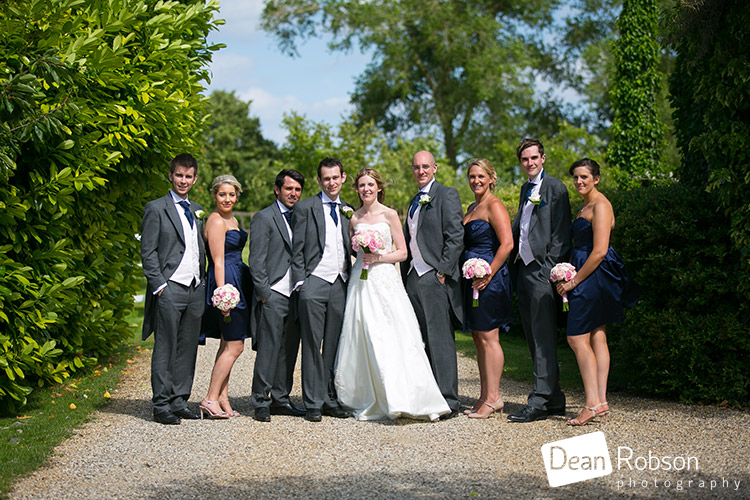 Wedding-Photography-At-The-Reid-Rooms-July2016_23
