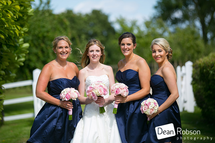 Wedding-Photography-At-The-Reid-Rooms-July2016_24