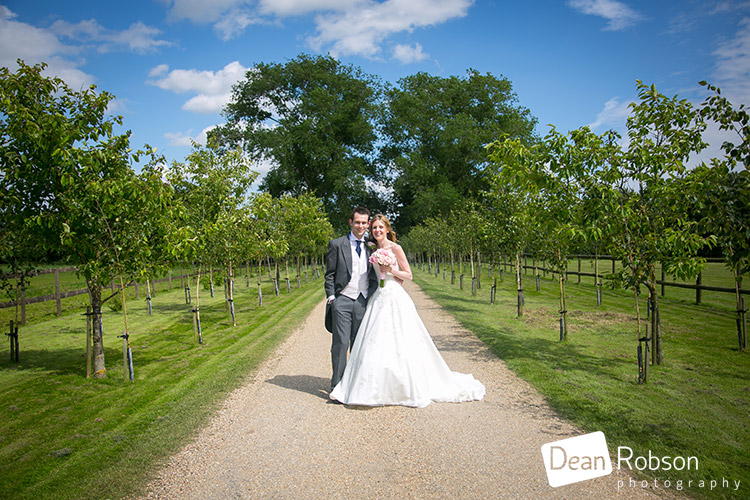 Wedding-Photography-At-The-Reid-Rooms-July2016_26