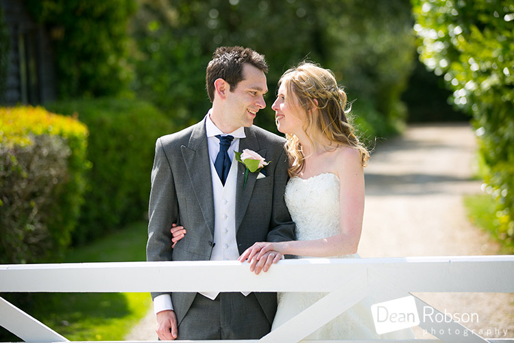 Wedding-Photography-At-The-Reid-Rooms-July2016_28