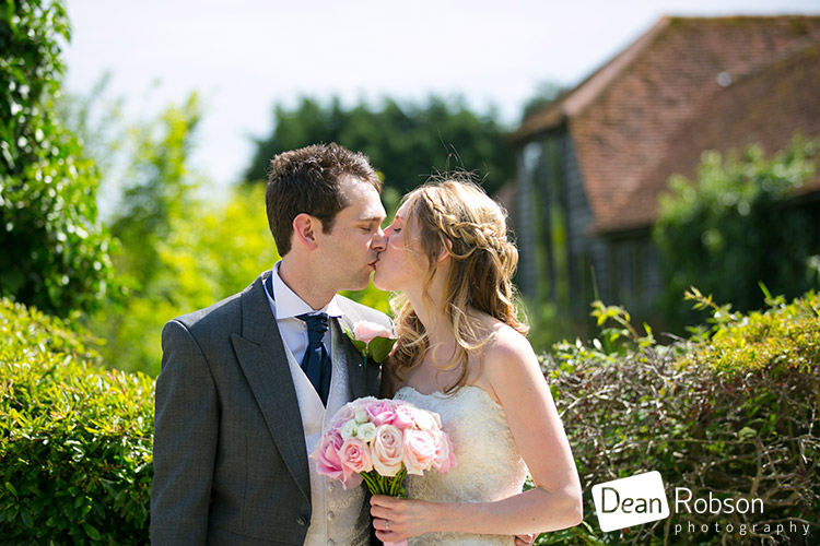 Wedding-Photography-At-The-Reid-Rooms-July2016_29