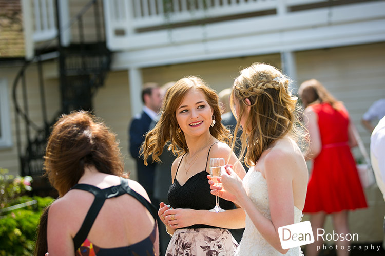 Wedding-Photography-At-The-Reid-Rooms-July2016_33